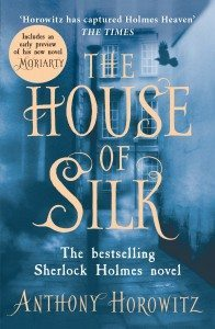 The-House-of-Silk1