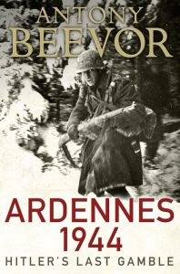 Ardennes-Front-Cover