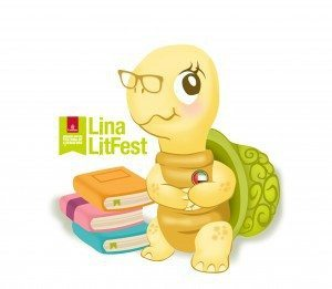 Lina-LitFest-English-1-e1448284692857