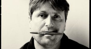 Simon-Armitage---Credit-Paul-Wolfgang-Webster