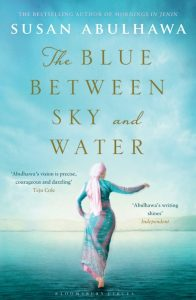 The-Blue-Between-Sky-and-Water