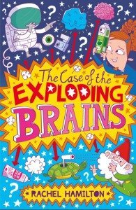 The-Case-of-the-Exploding-Brains-195x300