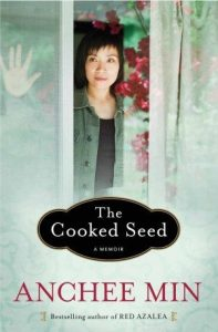 The-Cooked-Seed-e1445839863681