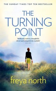 The-Turning-Point-High-Res-cover