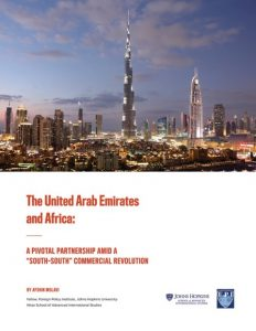 The-UAE-and-Africa-SAIS_whitepaper_cover