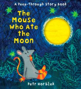 book-Mouse-who-ate-the-moon