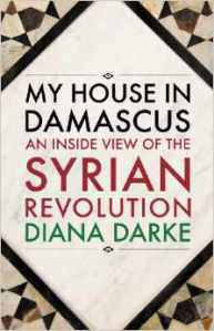 my-house-in-damascus
